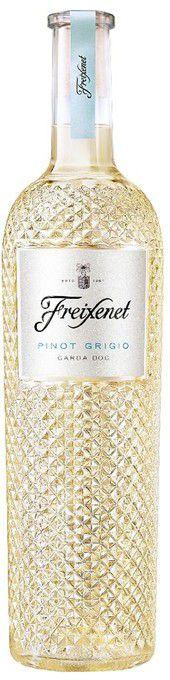 Vinho Branco Freixenet Pinot Grigio D.O.C. 750ml