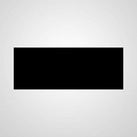 Cartela Leneta P121-10N