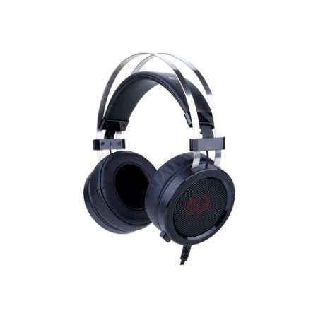 Headset Gamer Redragon Scylla H901 - Multiplataforma