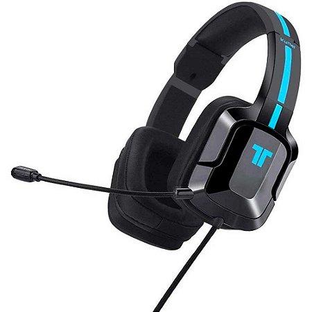 Headset Tritton Kunai - PS4