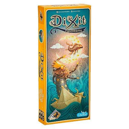 Dixit Daydreams - Expansão