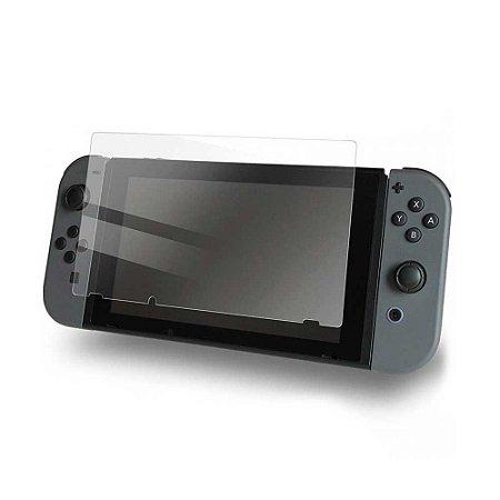 Pelicula de Vidro para Nintendo Switch