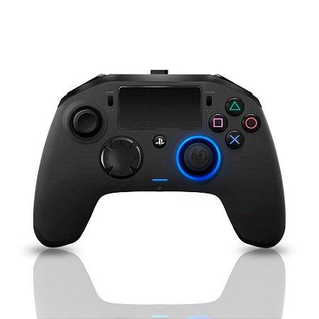 Controle NACON Revolution Pro Controller V2 (Usado) - PS4 / PC