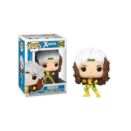Funko Pop! Marvel X-Men - Rogue #423