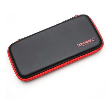 Case DOBE Nintendo Switch (Usado)