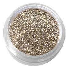 Asa de Borboleta Glitter 309 Joy Bitarra Beauty