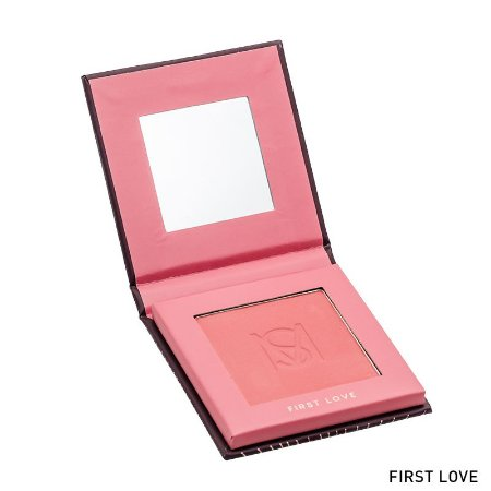 Blush Me Oceane by Mariana Saad - First Love/Coral