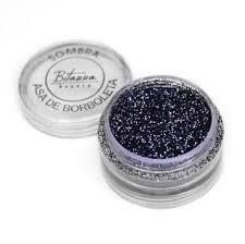 Asa de Borboleta Glitter GL12/115 Bitarra Beauty