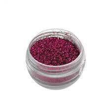Asa de Borboleta 200/Ruby Bitarra Beauty