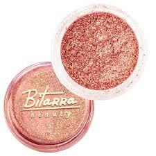 Asa de Borboleta 302 Bitarra Beauty