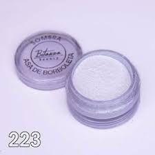 Asa de Borboleta 223 Bitarra Beauty