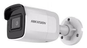 Câmera Hikvision Easy Ip 2.0 2mp 2,8mm Fullhd Ds-2cd2021g1-i