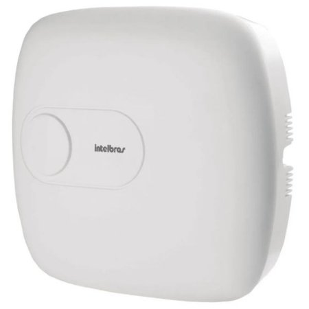 Central De Alarme AMT 4010 Smart Net