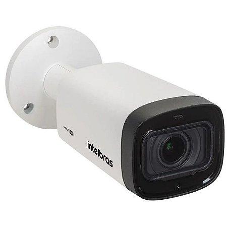 Câmera Bullet Infravermelho Vari focal HD (720P), 40M  - VHD 3140 VF - Geração 5