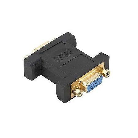 Adaptador VGA para VGA - MHC 5207