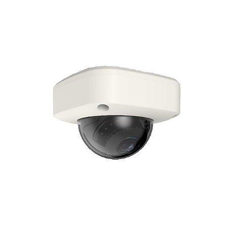 Câmera Dome - LCP 8620A