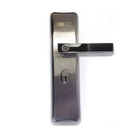 Fechadura Eletrônica com Biometria - LFE 01