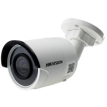 Camera IP Bullet DS-2CD2023G0-I 2.8MM 1/2 Hikvision