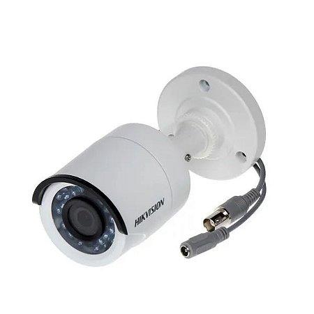 Câmera Bullet IR Turbo - DS 2CE16C0T