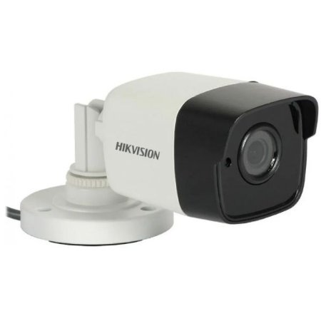 Camera DS-2CE16F1T-IT 2.8mm Hikvision