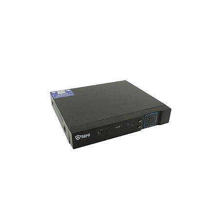 Gravador digital de vídeo - SC9235