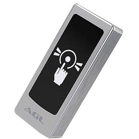 Acionador Touch Mini NA/NF