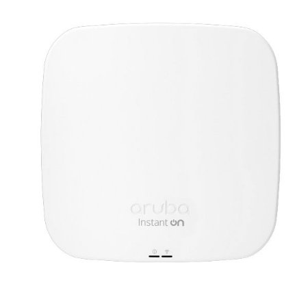 Instant On AP15 RW Access Point HP
