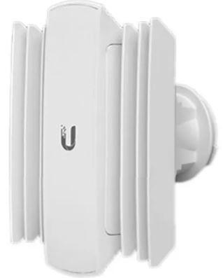 Ubiquiti Networks PrismAP-5-90