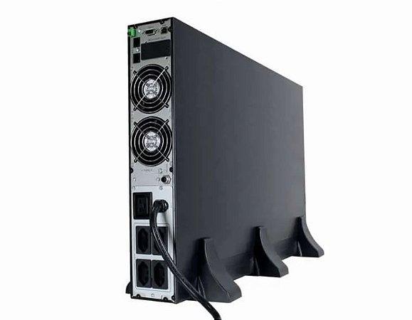 Nobreak UPS Senno ST Rack 3kva - 220v