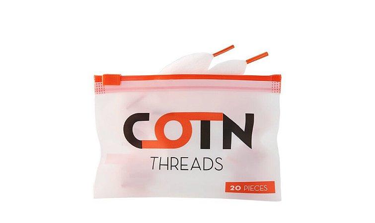 Algodão COTN Threads