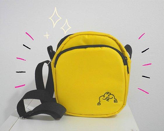 Side Bag Lindo - *Edição Limitada*