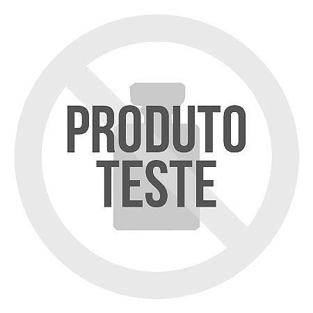Teste Loja Online