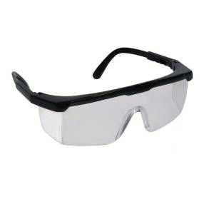 Oculos Anti Embacante Fenix
