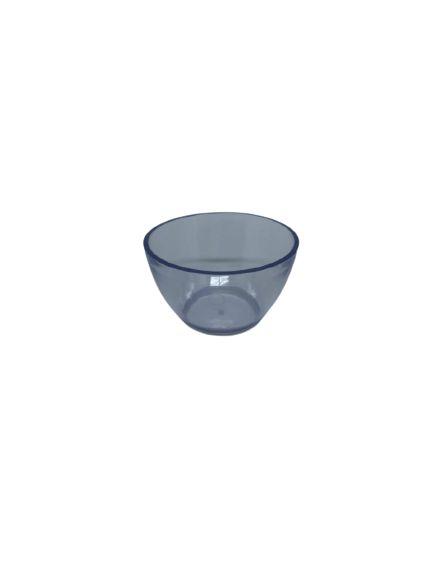 Cubeta Cristal Mini 60ml