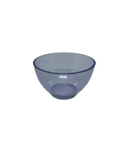 Cubeta Cristal Pequena 200ml