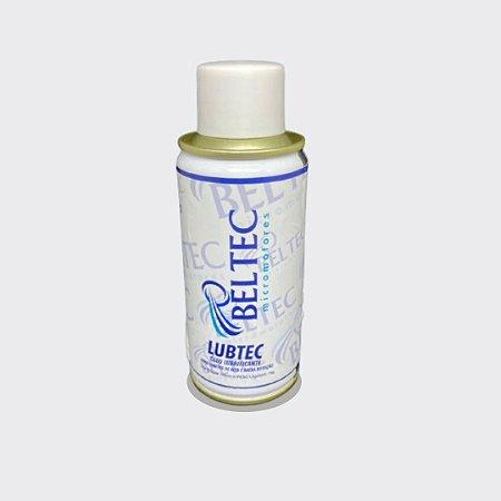 Oleo Lubrificante Lubtec Beltec
