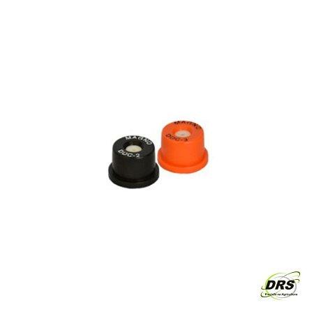 DDC - Disco Difusor de Cerâmica - Magnojet (Cartela com 10un.)