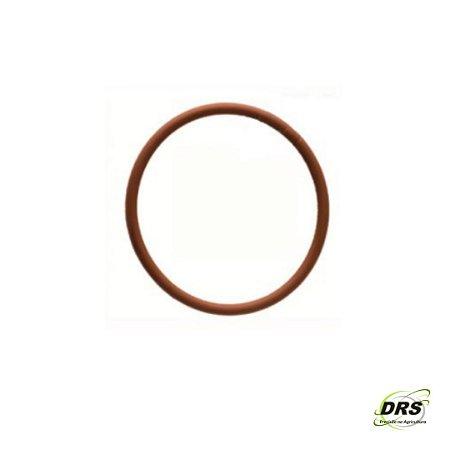 Anel O'ring de Viton do Copo do Filtro de Sucção FVS100 - M693A