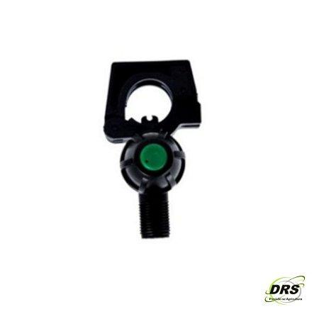 Porta Bicos Antigotejo - M237/