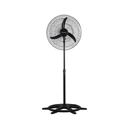 Ventilador de Coluna Oscilante Ventisol CH HH Premium 60cm Preto 220v