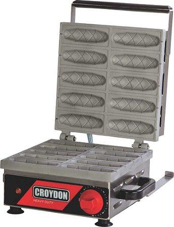 Crepeira Elétrica Croydon Crepito CRPP - 220v