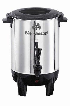 Cafeteira Marchesoni Automática de 2 Litros CF.1.202 220V