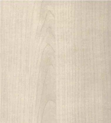 Piso Laminado Eucafloor Prime Marfim Pérola Preço por m²