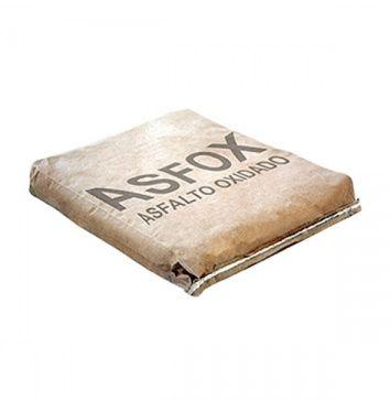 Dryko Asfox Asfalto Oxidado TipoII 20Kg