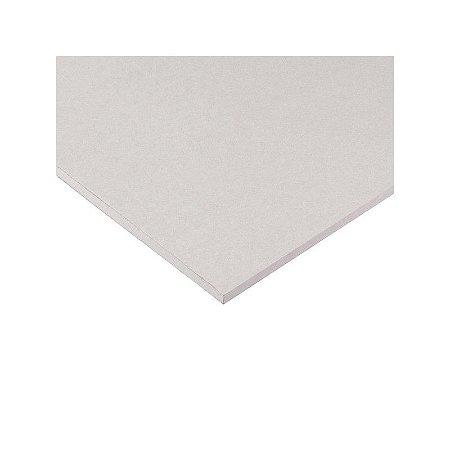 Chapa Drywall Standard Gesso 12,5mm 1,20x1,80