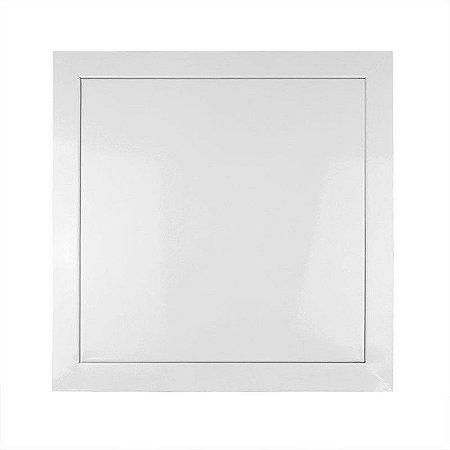 Alçapão para Drywall 55x55 Metal