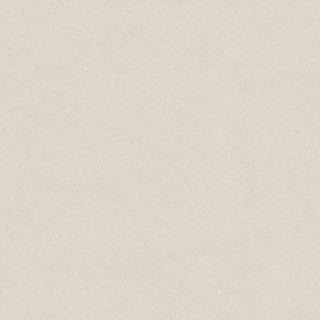 "Porcelanato Castelli 83x83cm ""C"" L'aquila Plus"