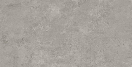 "Porcelanato Embramaco 62x120cm ""C""Gran District Gray"