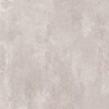 """Porcelanato Embramaco 83x83cm """"C"""" Soft Concret Plus"""