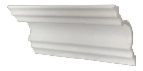 Sanca Isopor A60 2ml 55x55mm